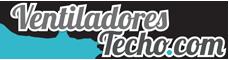 Tienda online de ventiladores de techo